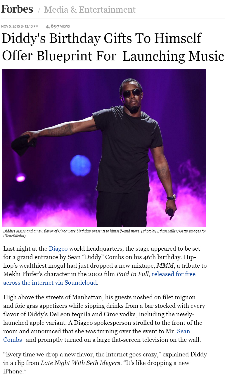 forbes-diddy-nov-2015-1