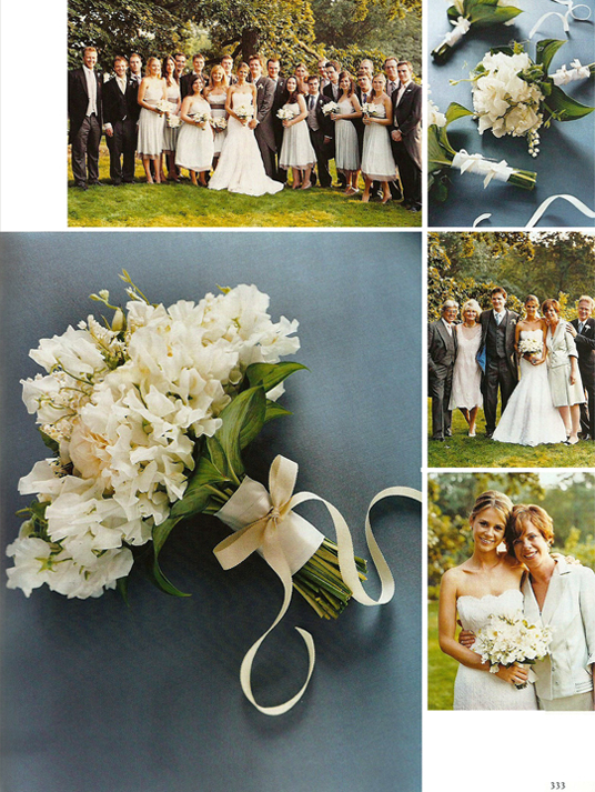 martha-stewart-weddings-winter-2008-4