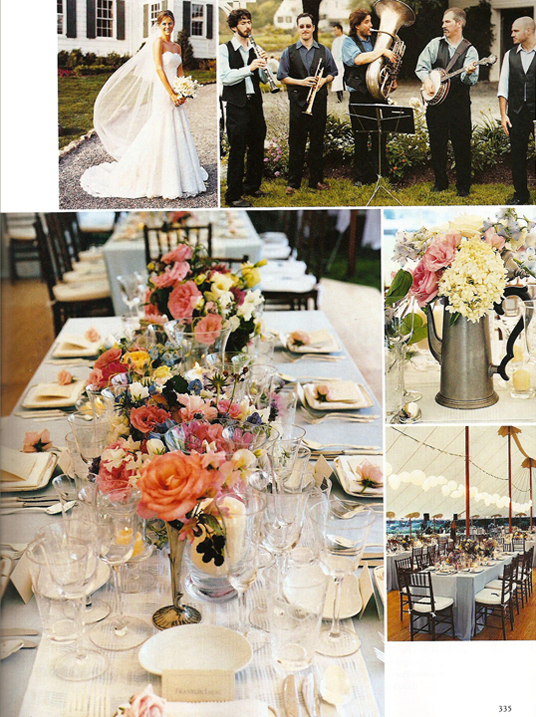 martha-stewart-weddings-winter-2008-6