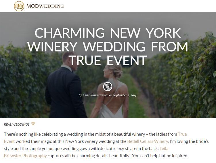 mod-wedding-9-7-2014-1