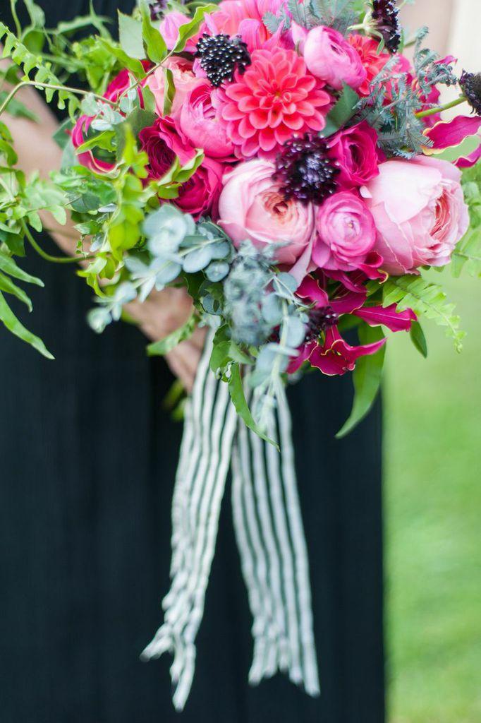 mod-wedding-9-7-2014-10
