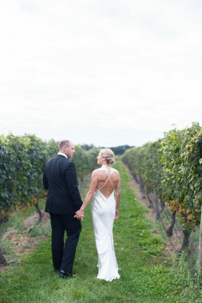 mod-wedding-9-7-2014-11