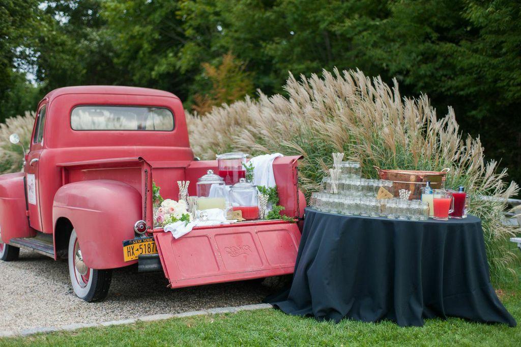 mod-wedding-9-7-2014-13