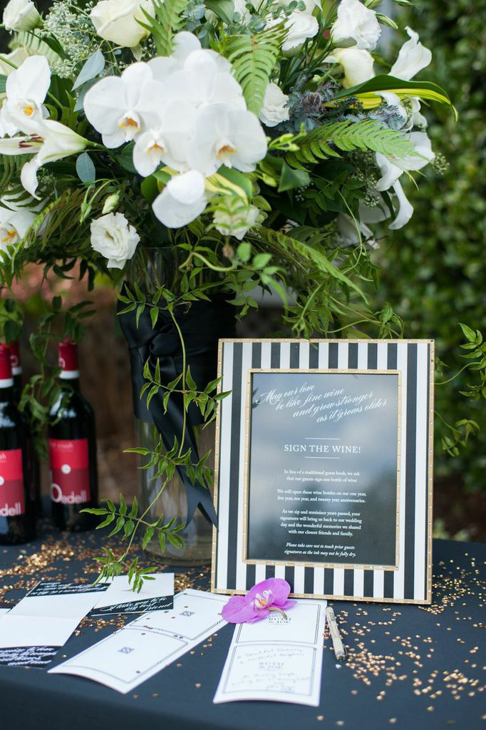 mod-wedding-9-7-2014-16