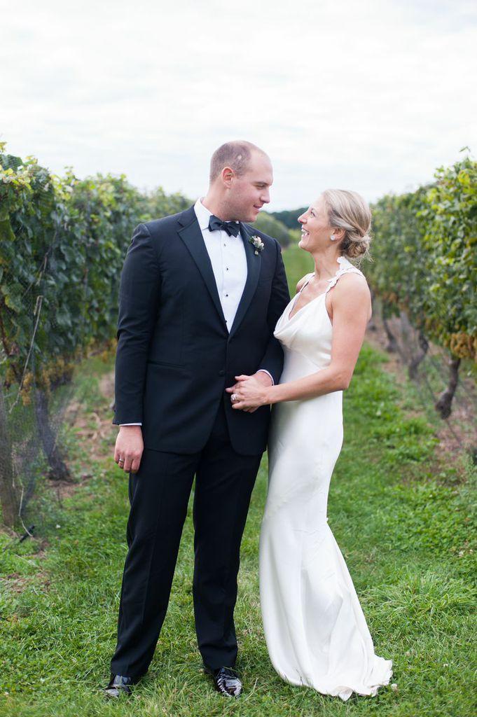 mod-wedding-9-7-2014-2