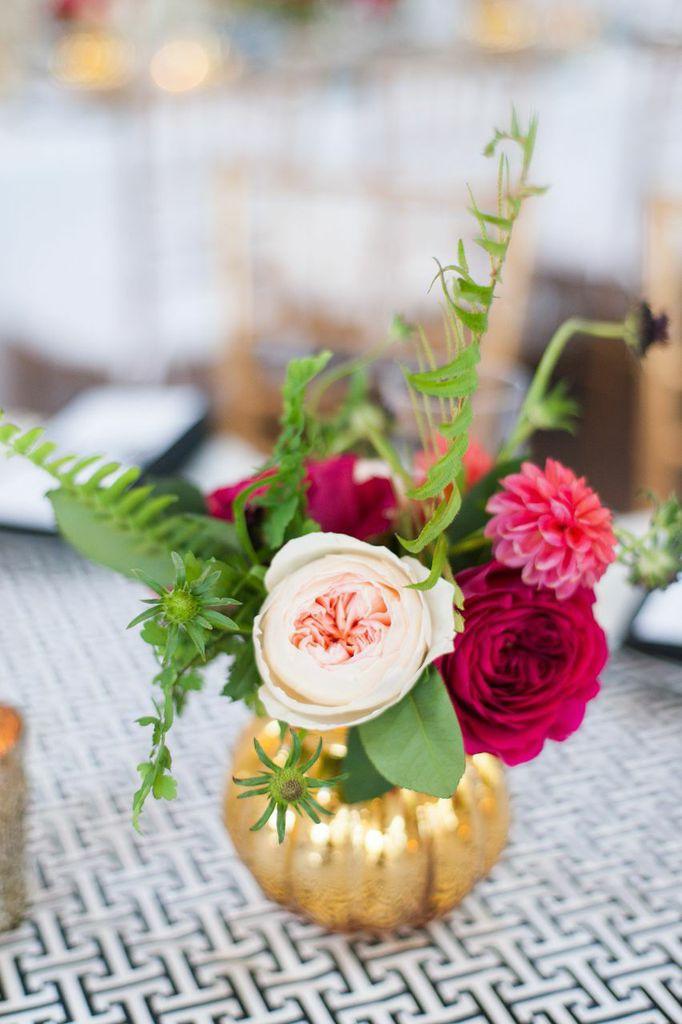 mod-wedding-9-7-2014-20