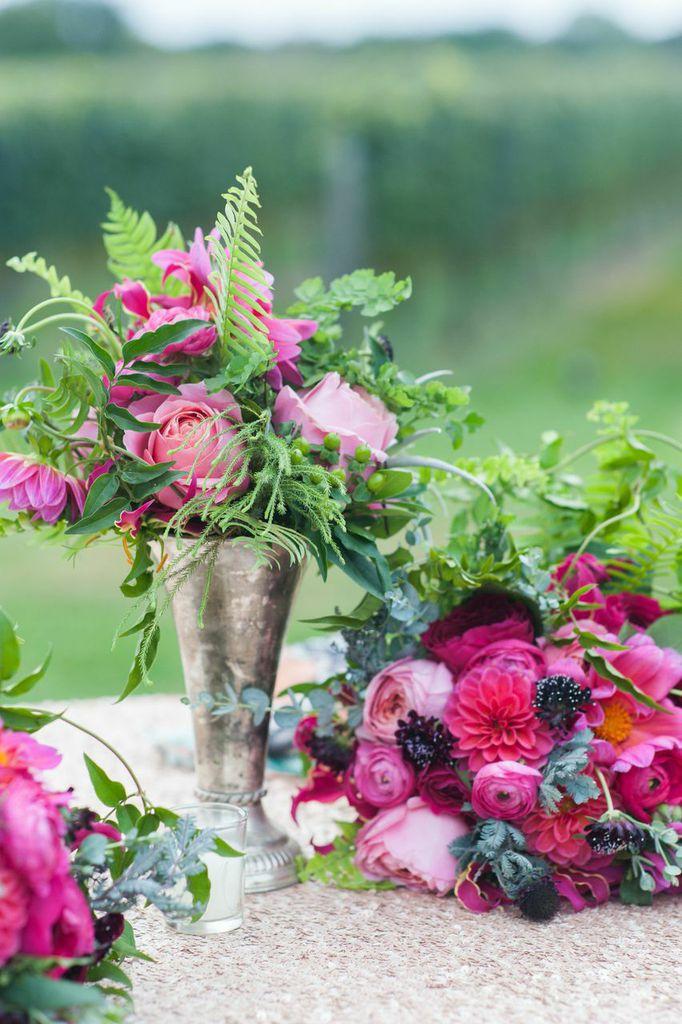 mod-wedding-9-7-2014-22