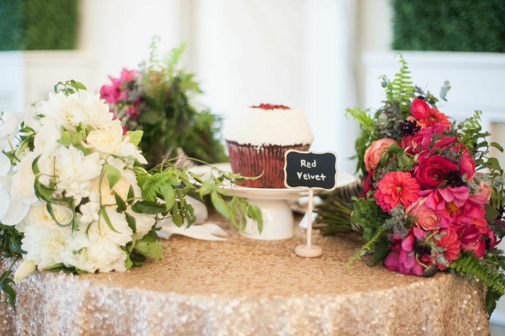 mod-wedding-9-7-2014-23