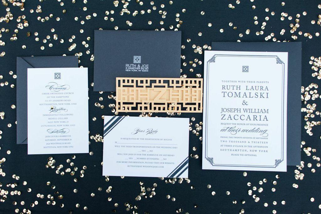 mod-wedding-9-7-2014-25