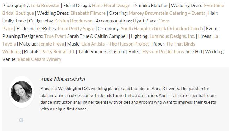 mod-wedding-9-7-2014-29