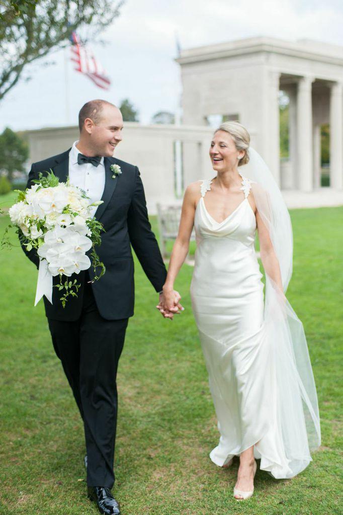 mod-wedding-9-7-2014-3