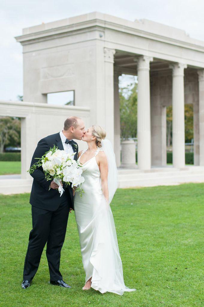 mod-wedding-9-7-2014-4