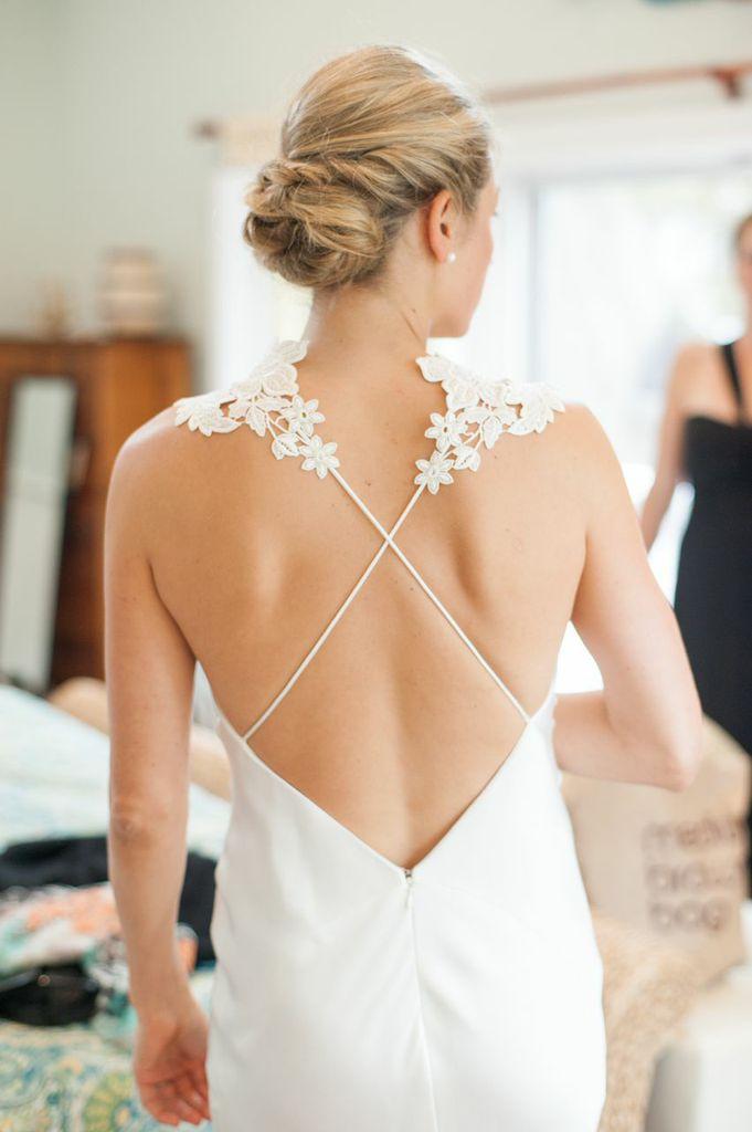 mod-wedding-9-7-2014-7