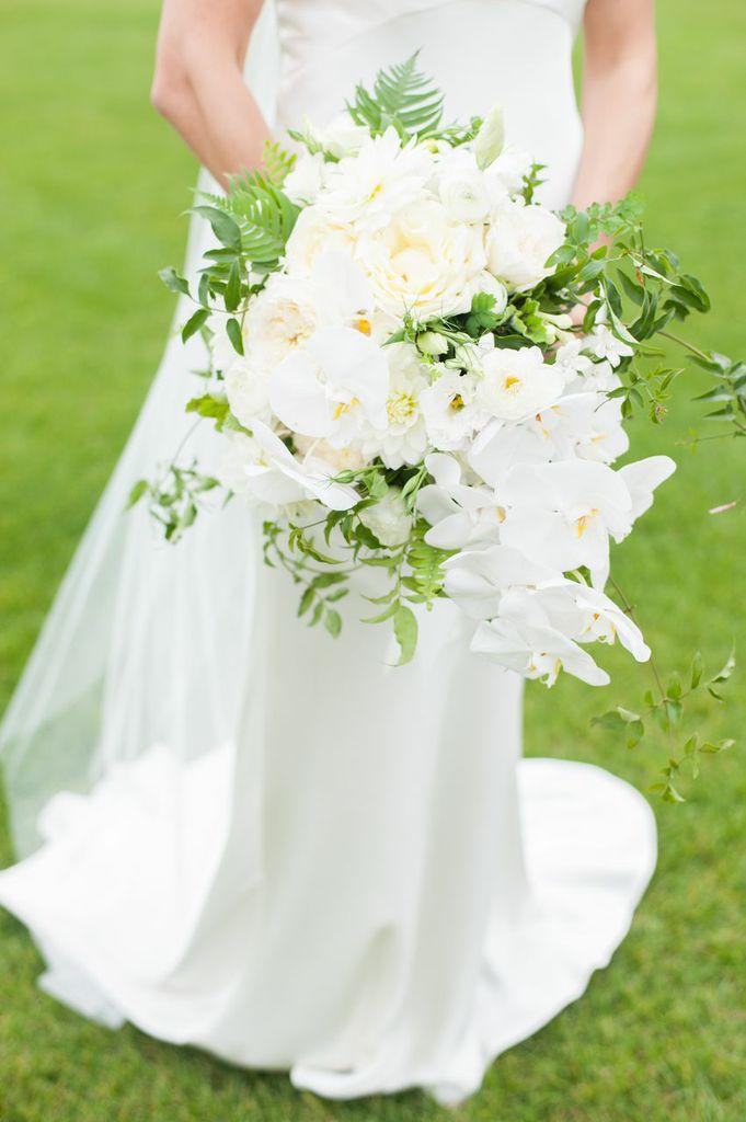 mod-wedding-9-7-2014-8