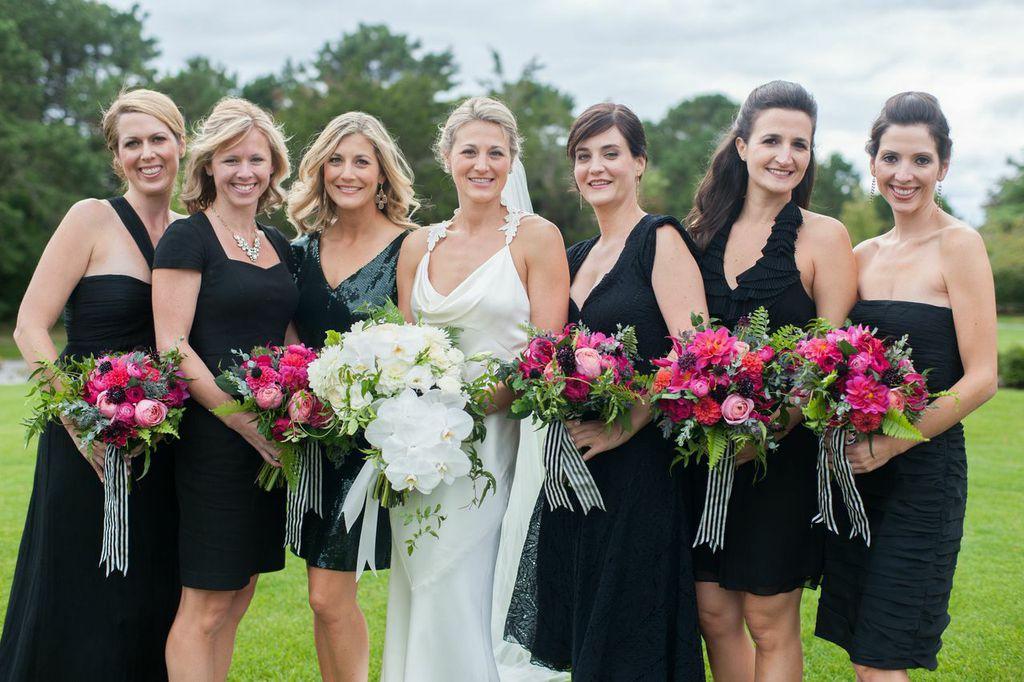 mod-wedding-9-7-2014-9