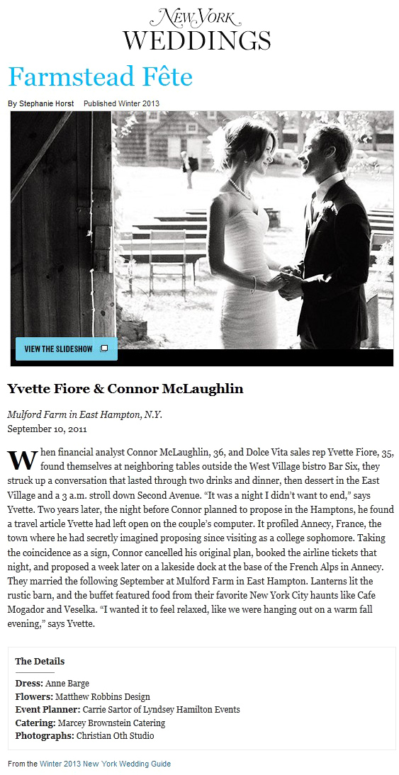 nyweddings-winter2013-full