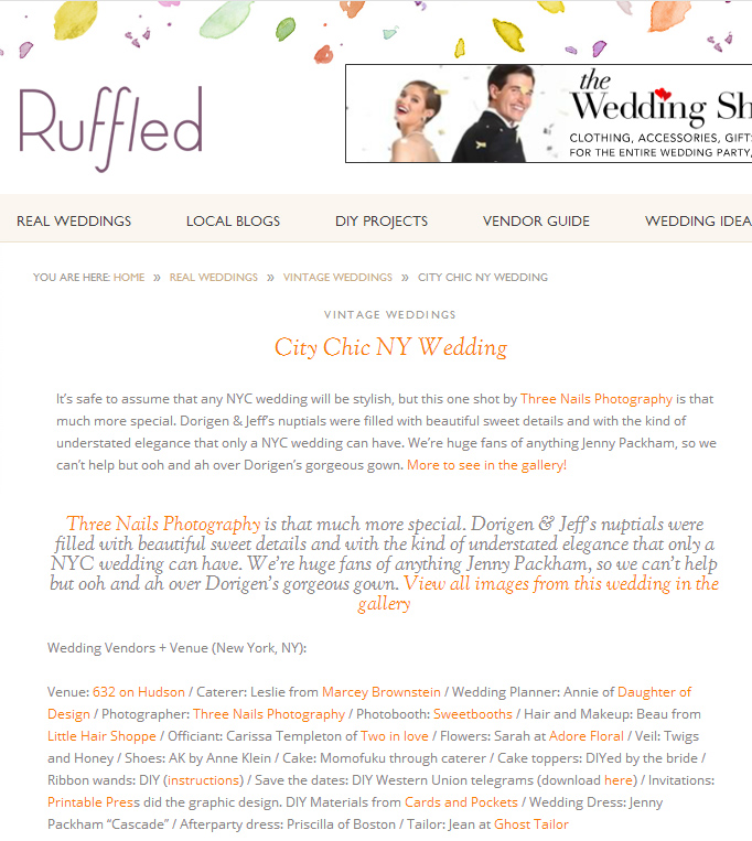 ruffled-blog-sept-2011