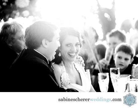 sabine-scherer-11-2009-8