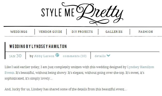 style-me-pretty-01-2008-1