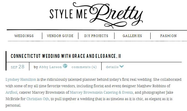 style-me-pretty-09-2009-b-1