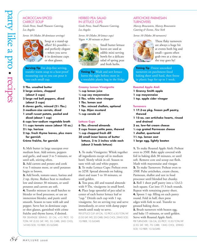 vegetariantimes-may06-full-7