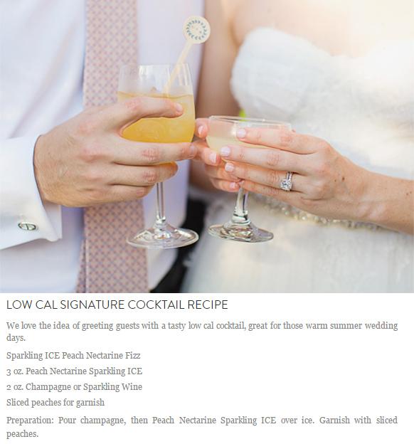 wedding-chicks-11-17-2014-blog-2