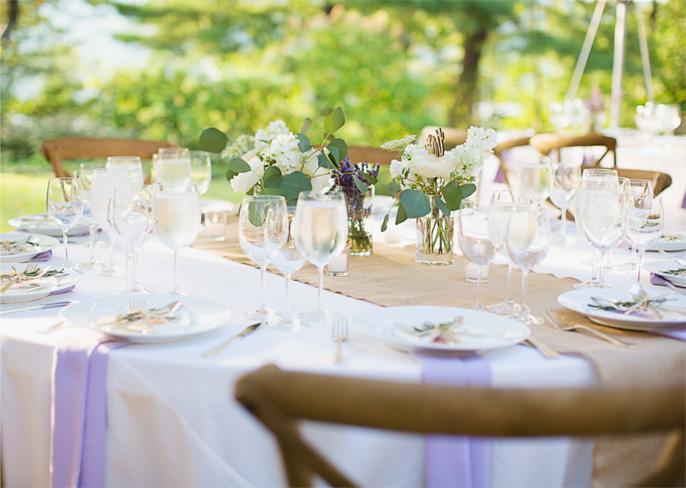 wedding-chicks-11-17-2014-img-3