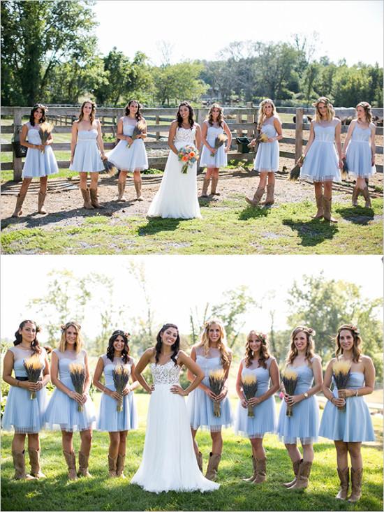 wedding-chicks-jan-2016-5