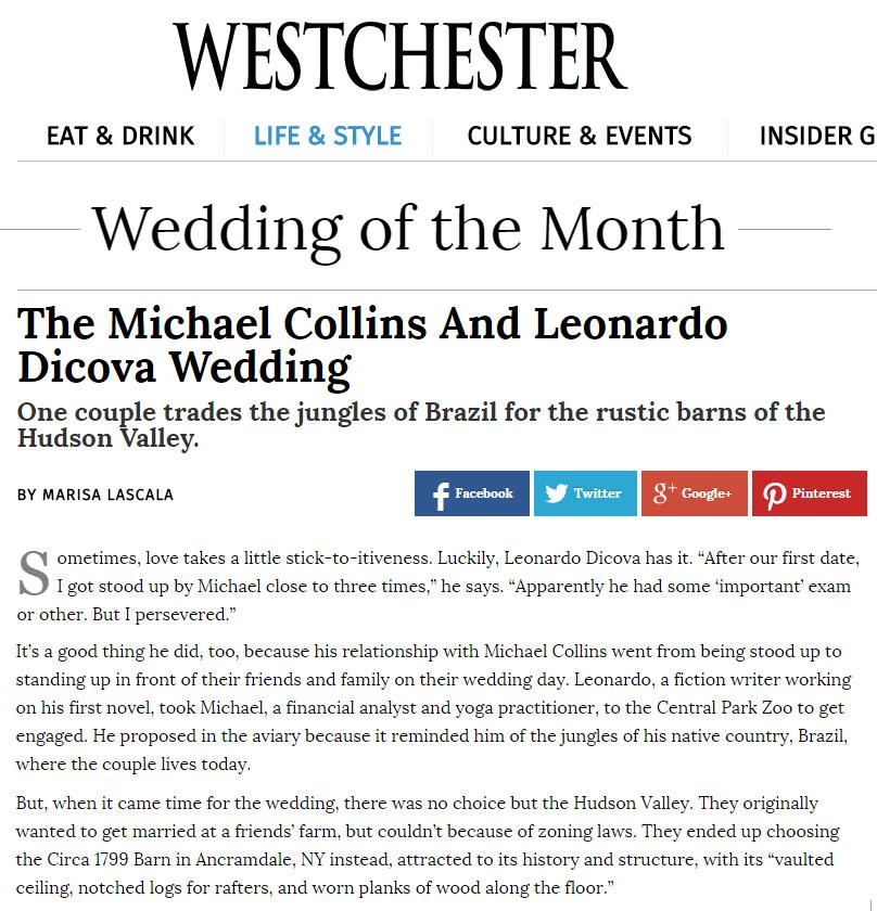 westchester-mag-october-2014-1