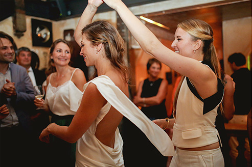 A Gluten-Free Gala | Marcey Brownstein Catering & Events
